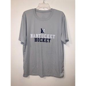Other - Men's Nantucket hockey shirt